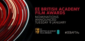 BAFTA 2018 : les nominations