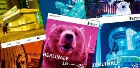 Berlinale 2018 : la compétition