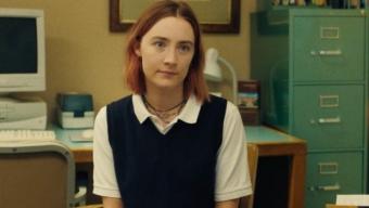 National Society of Film Critics 2018 : le palmarès