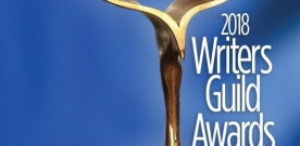 Writers Guild Awards 2018 : les nominations