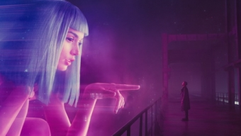 Test Blu-ray : Blade runner 2049