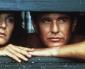 Test Blu-ray : Costa-Gavras – Intégrale vol. 2 (1986-2012)