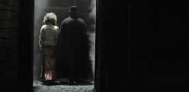 Test Blu-ray : Golem – Le tueur de Londres