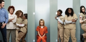 Test Blu-ray : Orange is the new black – Saison 1