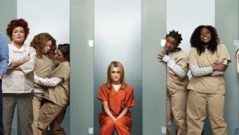 Test Blu-ray : Orange is the new black – Saison 1