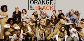 Test Blu-ray : Orange is the new black – Saison 2