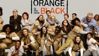 Test Blu-ray : Orange is the new black – Saison 2