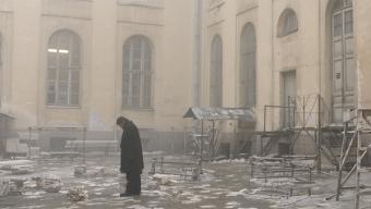 Berlinale 2018 : bilan et pronostics