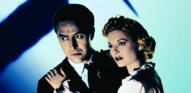 Test Blu-ray : Espions sur la Tamise