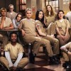 Test Blu-ray : Orange is the new black – Saison 3
