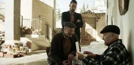 Critique : Wajib – L'invitation au mariage