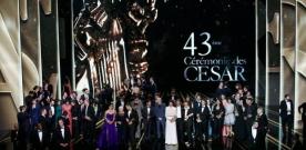 César 2018: le palmarès