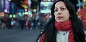 Bergamo Film Meeting 2018 : Las distancias