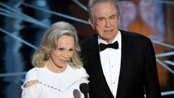 Oscars 2018 : les présentateurs