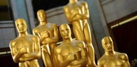 Oscars 2018 : les prix des syndicats