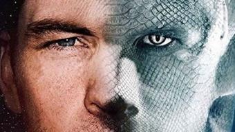 TITAN disponible dès aujourd'hui en E-Cinema