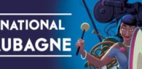 L'actualité des festivals (19 mars)
