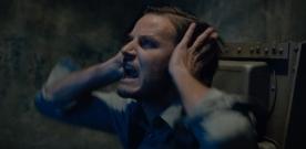 Test Blu-ray : Escape room
