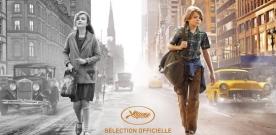 Test Blu-ray : Le musée des merveilles