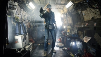 Critique : Ready player one