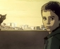Test DVD : Téhéran Tabou