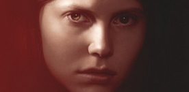 Test Blu-ray : Thelma