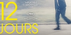 Test Blu-ray : 12 jours