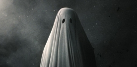 Test DVD : A ghost story