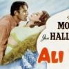 Test Blu-ray : Ali Baba et les quarante voleurs