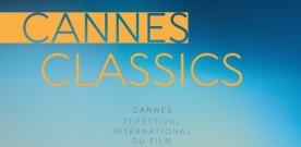 Cannes 2018 : la sélection Cannes Classics