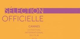 Cannes 2018 : la compétition