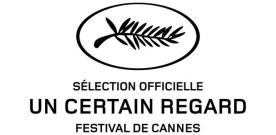 Cannes 2018 : la sélection Un certain regard