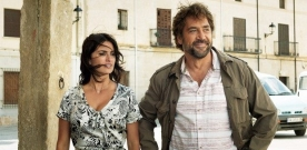 Cannes 2018 : Farhadi, Cruz, Bardem en ouverture