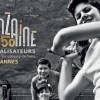 Cannes 2018 : la sélection de la Quinzaine des réalisateurs