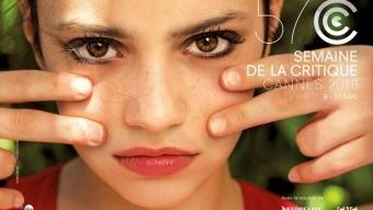 Cannes 2018 : la sélection de la Semaine de la Critique