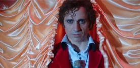 Entretien avec José Mota (Abracadabra)