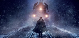 Test Blu-ray : Le crime de l'Orient-Express