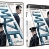 Jeu concours Blu-ray / DVD : LES ÉVADÉS DE MAZE