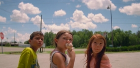 Test DVD : The Florida Project
