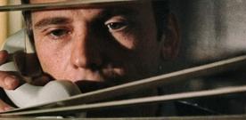 Test Blu-ray : Un homme à abattre