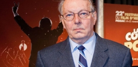 Quinzaine 50 : entretien avec Pierre-Henri Deleau – épisode 2, retour sur la première année