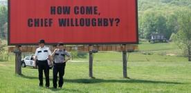 Test Blu-ray : 3 Billboards – Les panneaux de la vengeance
