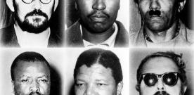 Cannes 2018 : Le Procès contre Mandela et les autres
