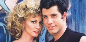 Test Blu-ray : Grease + Grease 2