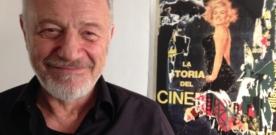 Quinzaine 50 : entretien avec Edouard Waintrop