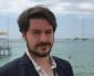 Cannes 2018 : Entretien avec Ognjen Glavonić (La charge)