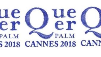 Cannes 2018: les autres prix