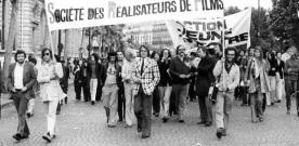 Quinzaine 50 : entretien avec Pierre-Henri Deleau – épisode 1, les débuts