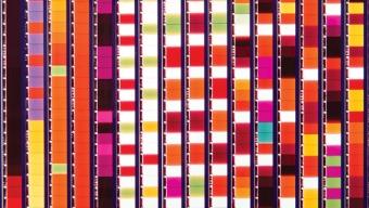 Quinzaine 50 : le cinéma expérimental et la Quinzaine