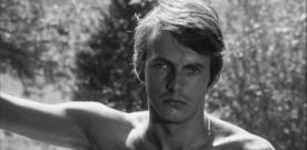 Quinzaine 50 : entretien avec Pierre-Henri Deleau – épisode 3, la sélection officielle
